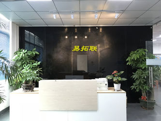 Shenzhen Easy Top Connect Technology Co., Ltd.